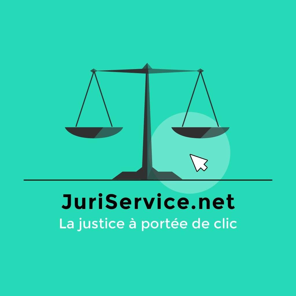 JuriService