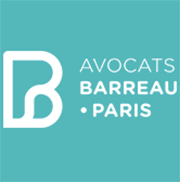 Avocats du Barreau de Paris