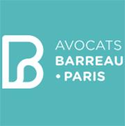 Avocats du Barreau de Paris