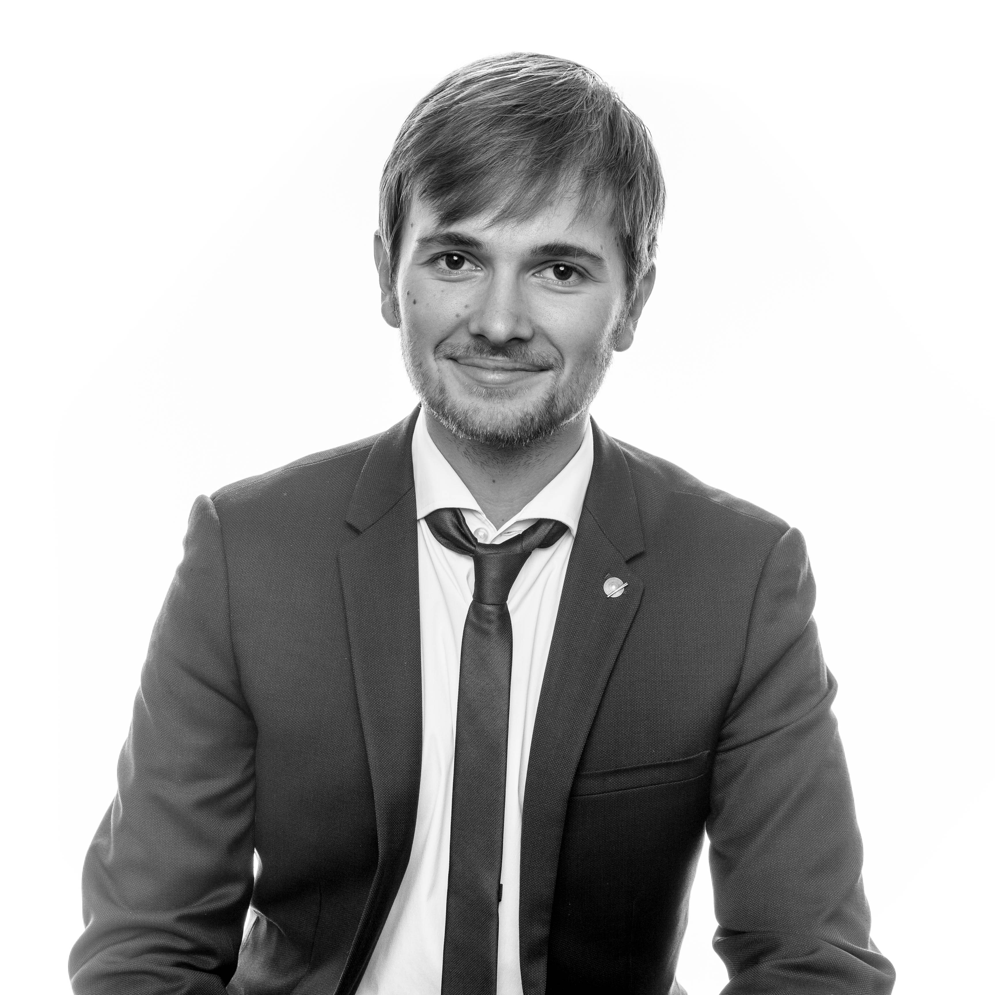 Florian Lafont