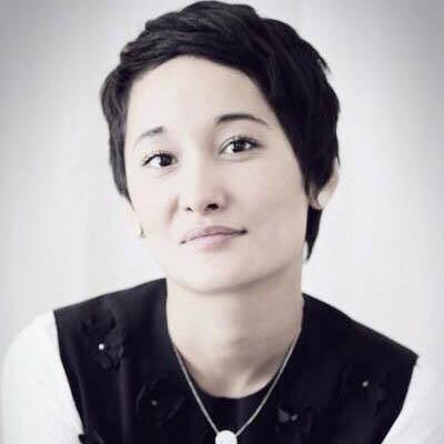 Elizaveta Choy