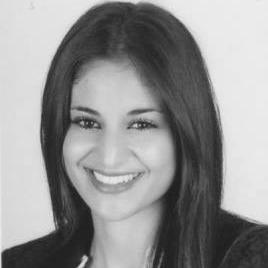 Aziza Nouioua