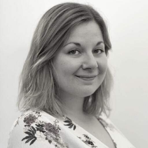 Sophie Ponçot