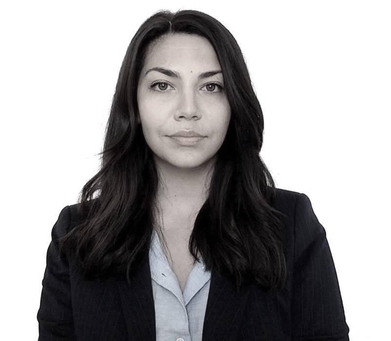 Lina Torresilla Spinella
