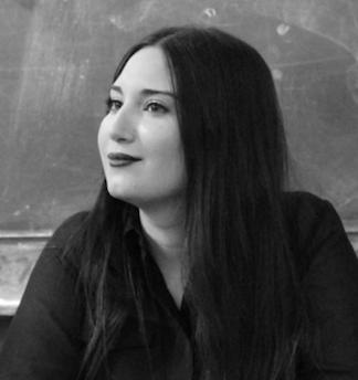 Soraya Khediri