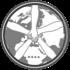 Copie de Logo OSAA