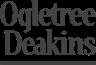 Copie de Logo Ogletree-deakins