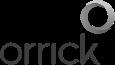 Logo orrick